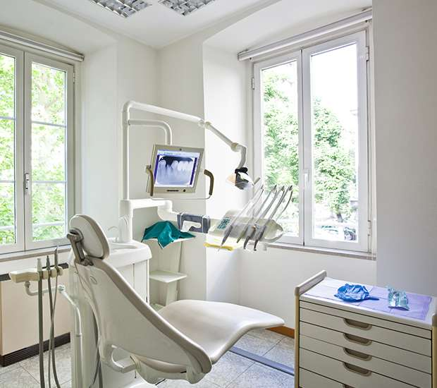 Rowley Dental Office