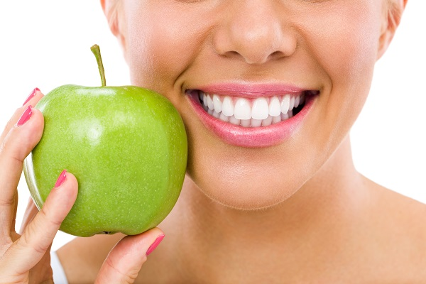 General Dentistry: Why Is Snacking So Bad For Your Teeth?